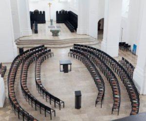augustinerkirche-wc3bc