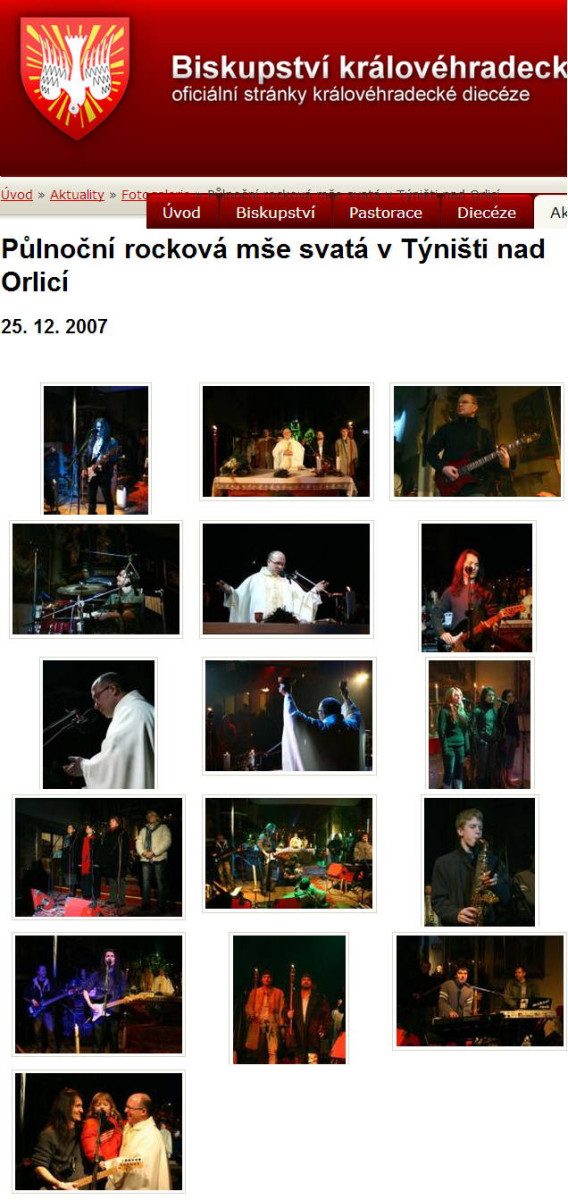 2013-10-17_22
